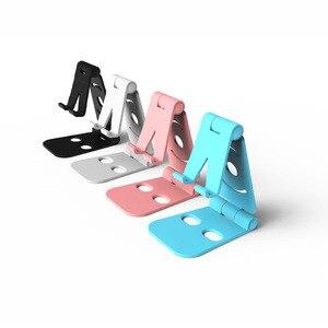 Tablet for iPad Universal  Phone Multifunction Bracket car phone holder socket Mobile phone holder Multiple colors available