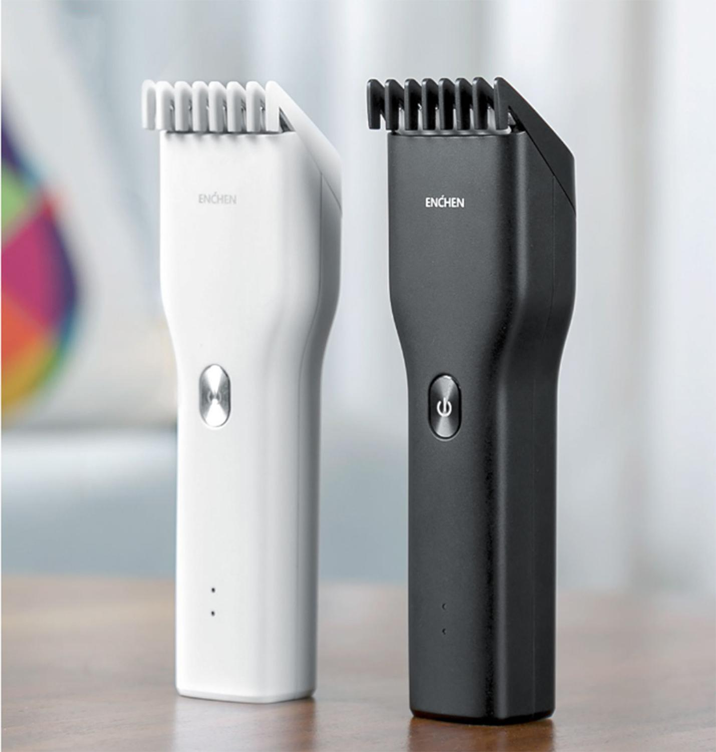 Men's Electric Hair Clippers Clippers Cordless Clippers Adult Razors Professional Trimmers Corner Ra