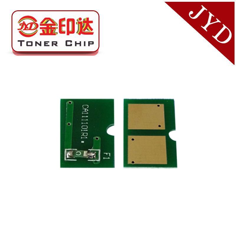 12 pces compatível tambor chip para npg46 NPG-46 npg 46 unidade de tambor chip para canon imagerunner c5030 c5035