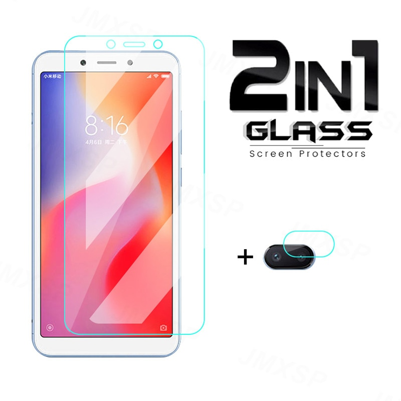 protective-glass-for-xiaomi-redmi-5-plus-6-pro-5a-6a-tempered-glass-for-redmi-note-6-pro-5-5a-4-4x-lens-glass-film-full-camera