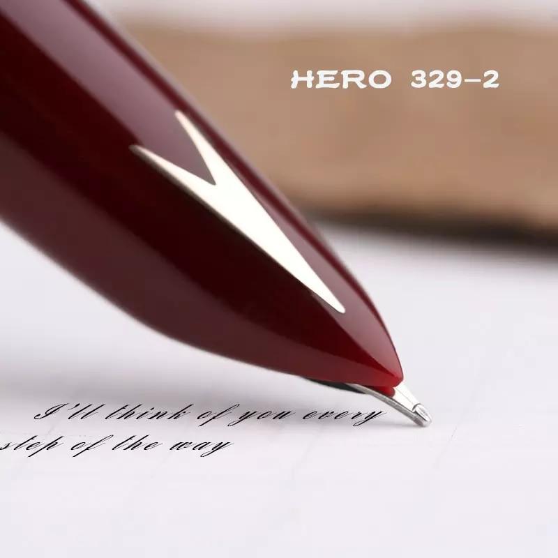 pluma-estilografica-con-incrustacion-de-flecha-vintage-pluma-de-tinta-relleno-aerometrico-papeleria-suministros-escolares-de-oficina-boligrafos-de-escritura-329-2