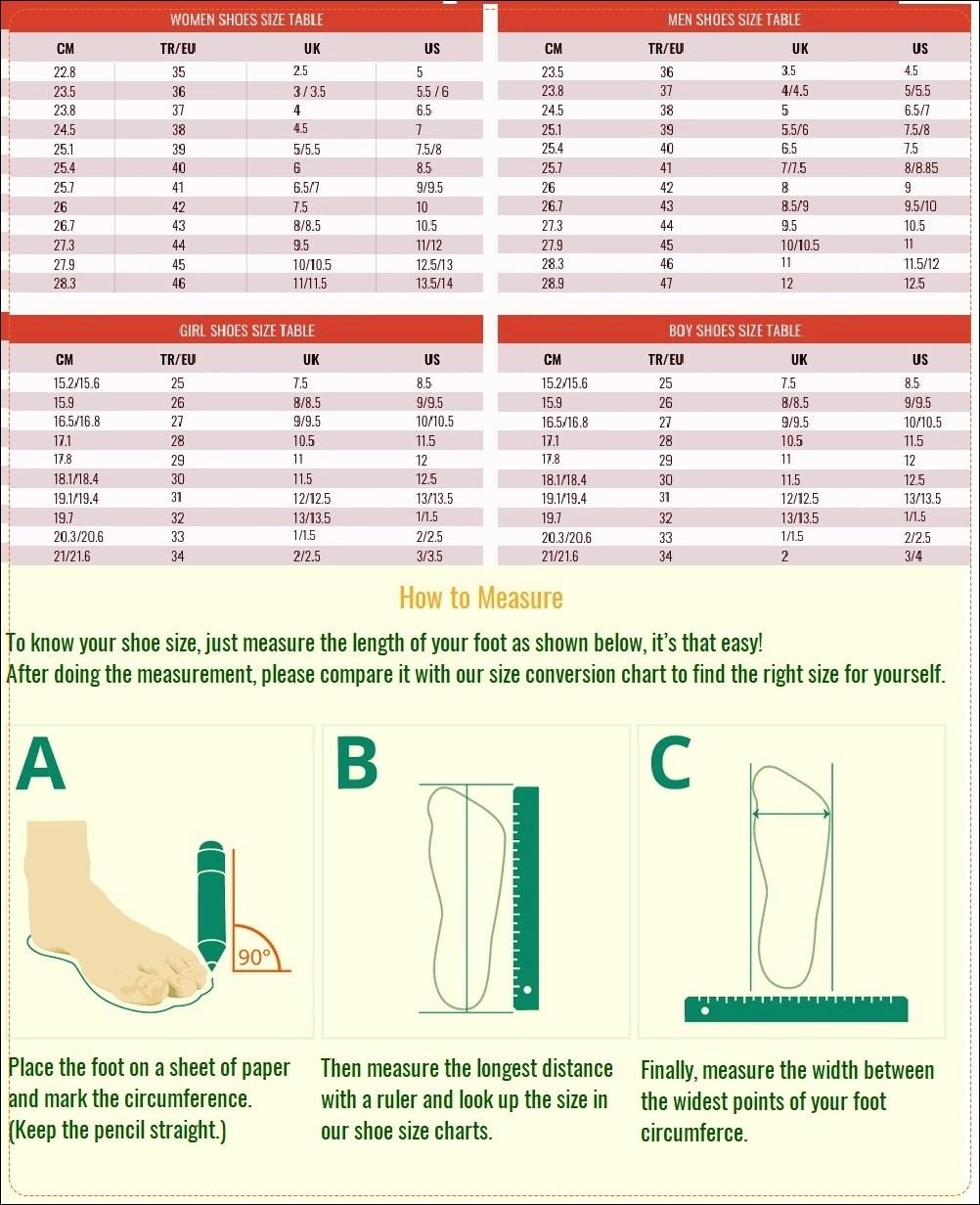 SarEn Daily Staples Orthopedic Women Shoes