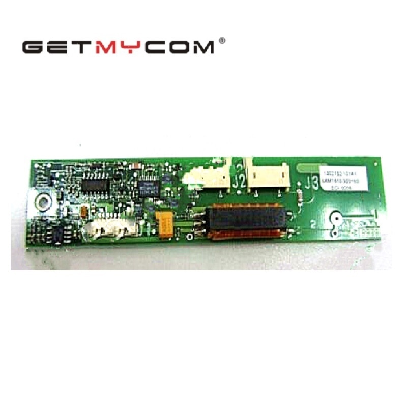 Getmycom الأصلي ل lxm1610-30016d العاكس الشاشة والصناعية