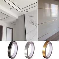 Клейкая лента, 0,5/1/2*5000 см, серебристый/золотой цвет