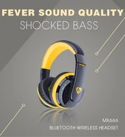 bluetooth headphones wireless headband support tf card earphone stereo headset gaming head phones for computer and mobile