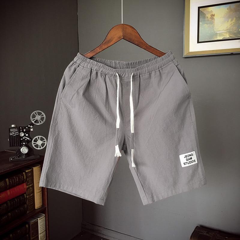 2021 модные шорты мужские летние пляжные шорты дышащие мужские повседневные шорты удобные фирменные фитнес мужские спортивные шорты