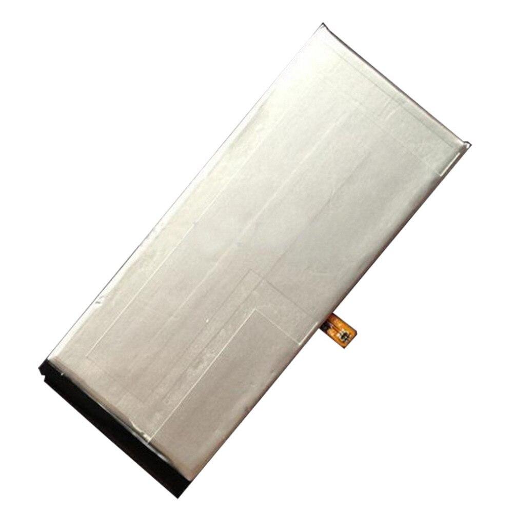 Original for Lenovo BL207 Battery Replacement for Lenovo K900 2500mAh Li-ion Backup Battery BL-207