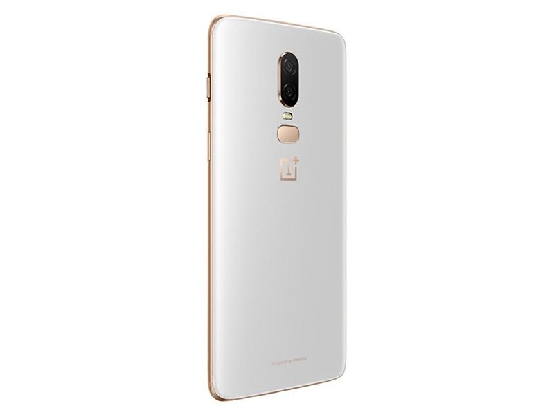 Фото2 - Оригинальный новый телефон разблокированный телефон с экраном диагональю 6 дюймов и интерфейсом Snapdragon 6,28, восьмиядерным процессором Snapdragon ...