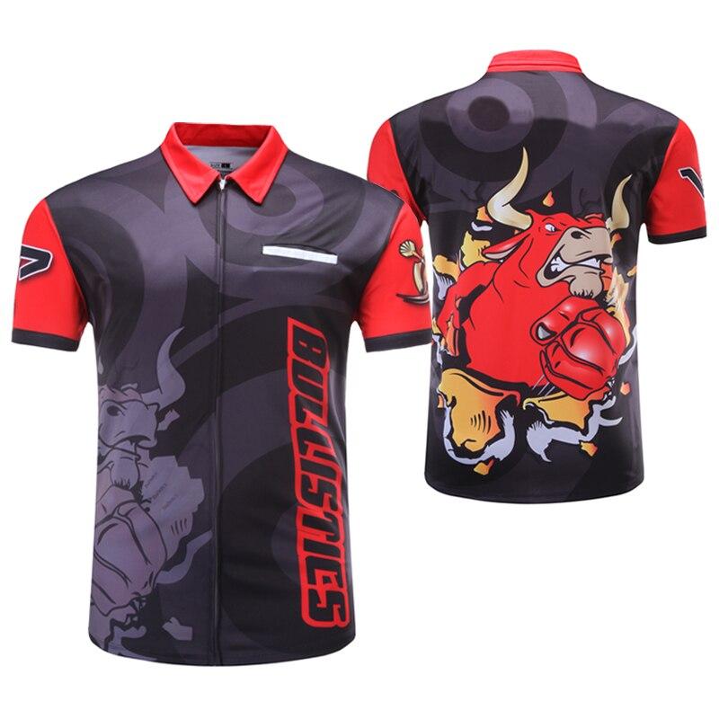 Рубашка для стрельбы, индивидуальная женская футболка, сублимационная печать, китайский производитель OEM, дизайн вашего собственного 100% по...