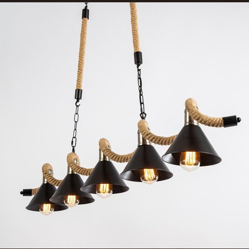 مصباح سقف led بتصميم حديث ، إضاءة داخلية ، إضاءة سقف زخرفية ، مثالية لغرفة المعيشة أو غرفة الطعام أو غرفة النوم.