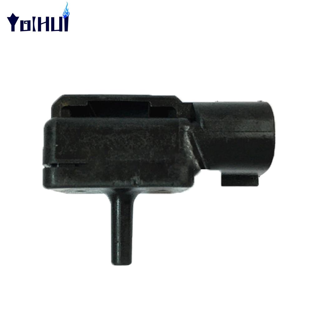 For Toyota Avensis Carina Corona Manifold Absolute Pressure Sensor 89420-20250 8942020250 MAP Sensor
