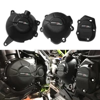 full protective cover for kawasaki z900 2017 2018 2019 2020 motorcycle engine
