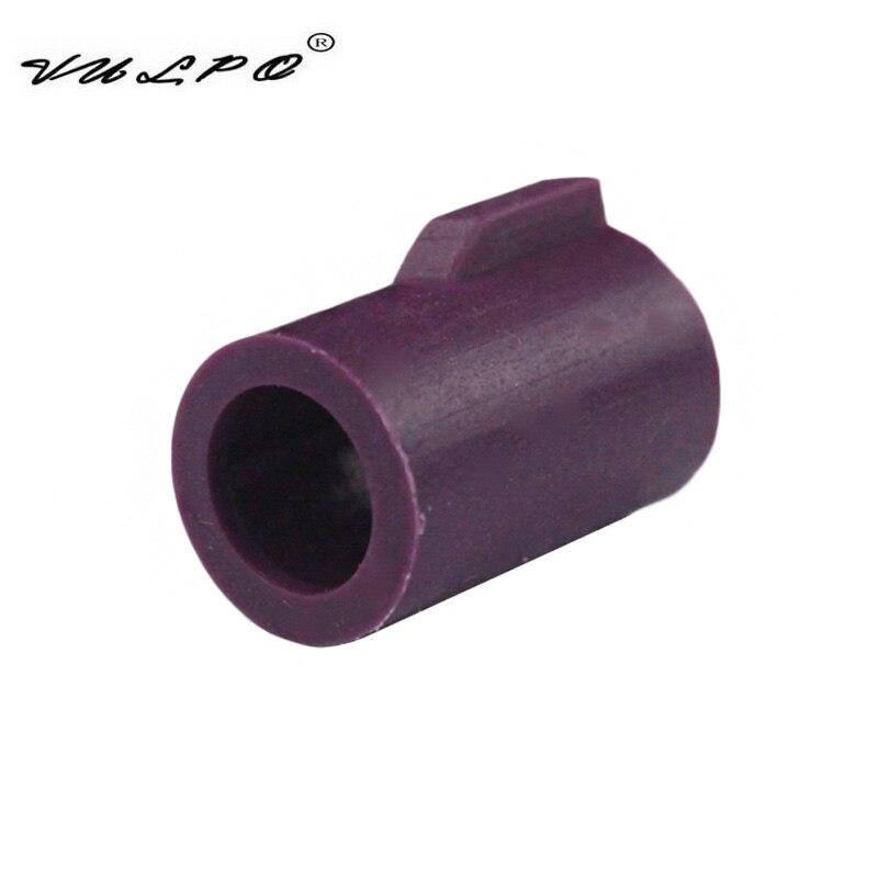 Tubo de Hop Up VULPO mejorado para la serie Marui, accesorios de caza de pistola GBB