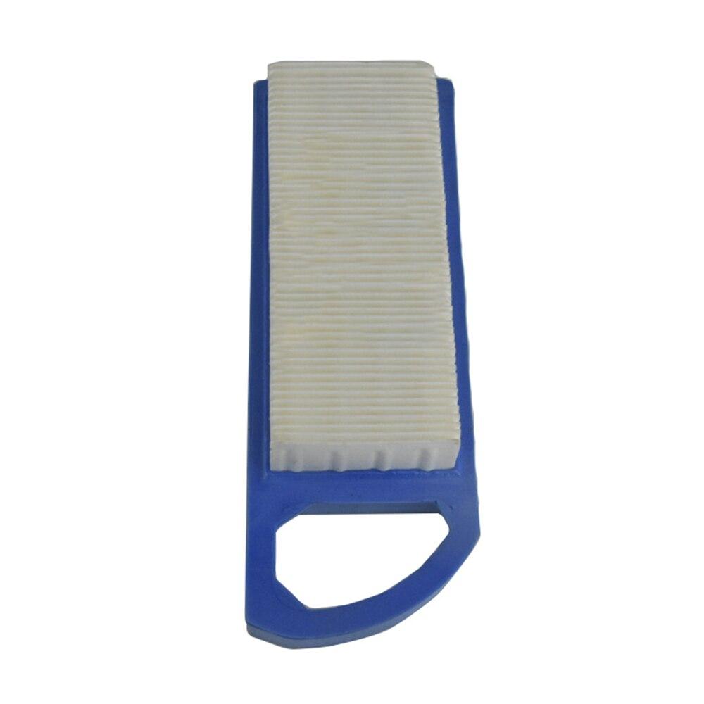 Luchtfilter Met Pre-Filter Filter Katoen Voor Briggs & Stratton 4211/4214 5077H/5077K/697014/697153/697634/698083/795115