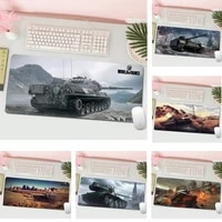 world of tanks carpet mouse notbook pad mouse professional gaming mousepad gamer to keyboard mouse mat gift for cs go dota gamer