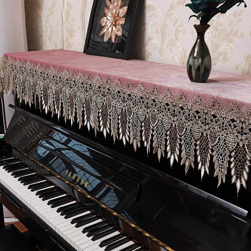 Cheap Capa p piano