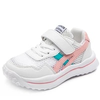 high quality childrens shoes breathable sneakers for boys lightweight kids shoes soft bottom running shoe girl tenis infantil