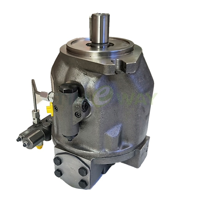 A10VSO71 Hydraulic Oil Pump A10VSO71DFLR/31R-PPA12N00 Replace Rexroth 35Mpa High Pressure Axial Piston Variable Pump a4vso180 hydraulic pump rexroth a4vso180lrg 10r ppb12n00 variable axial piston pump