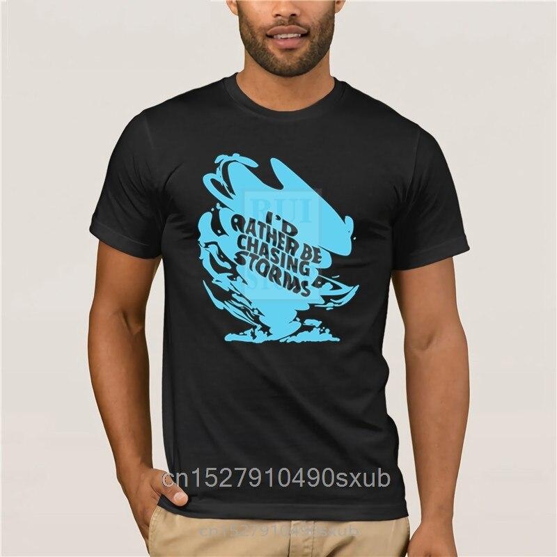 De moda camiseta para hombre, de la marca hombres reportero del clima de verano de moda de calle corto manga camiseta