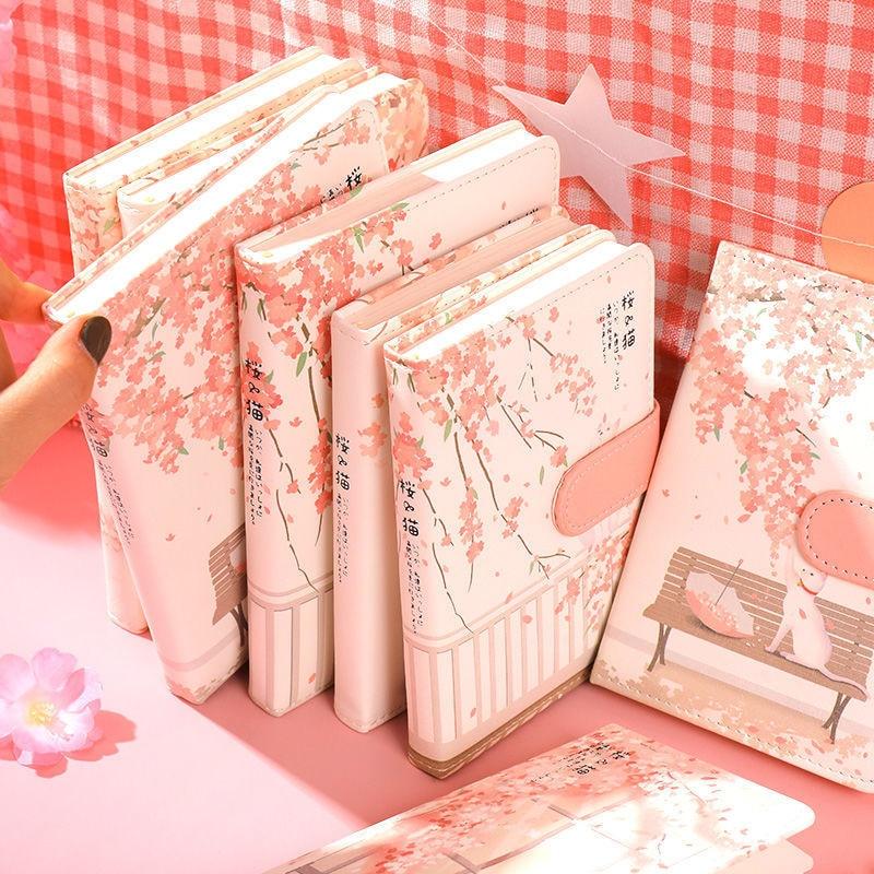 Фото - Notebooks and Journals  Kawaii Diary  Notebooks jonathan littell syrian notebooks