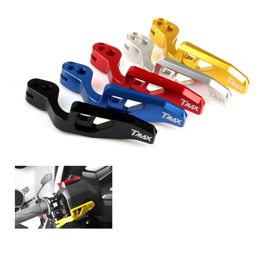 gp racing moto exhaust full system header pipe for yamaha t max tmax 500 530 t max 500 530 2008 2016 2017 2018 without exhaust T-MAX 530 Parking Brake lever For YAMAHA TMAX 500 2008-2011 TMAX 530 XP500 XP530 Motorcycle Aluminum Handbrake lever