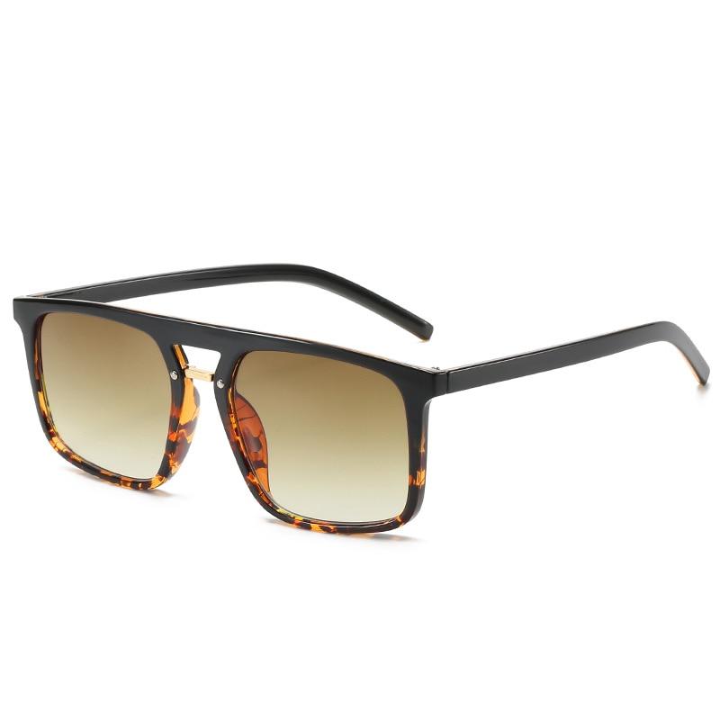 Vintage fashion sunglasses Women fashion glasses gafas de sol mujer/hombre Luxury design UV400 classics Men Sun Glasses HL2656