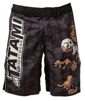 Шорты MMA боксерские спортивные, свободные дышащие штаны для фитнеса и боевых действий, большие размеры, дешевые mma