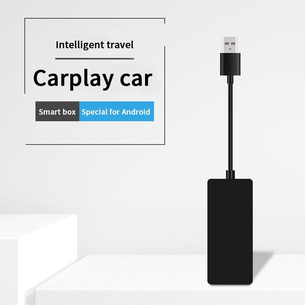 Автомобильный навигатор ключ USB Автомобильный плеер адаптер USB Интерфейс автомобильный навигационный плеер адаптер