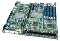 desktop Server motherboard for SR2500 S5000PAL 771 will test before shipping