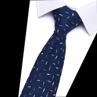 hot sale 7 5cm polka dotpaisley ties for men wedding accessories slim fashionable neckties man party business formal lot