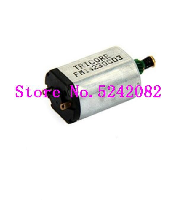 חדש תריס צמצם מנוע תיקון חלק עבור ניקון D60 D40 D60X D40X D3000 D5000 דיגיטלי מצלמה