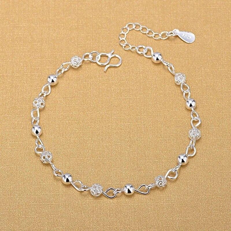 925-стерлингового-серебра-круглые-бусины-браслеты-с-брелоками-и-ножной-браслет-для-женщин-девочек-Свадебная-вечеринка-модное-ювелирное-изд