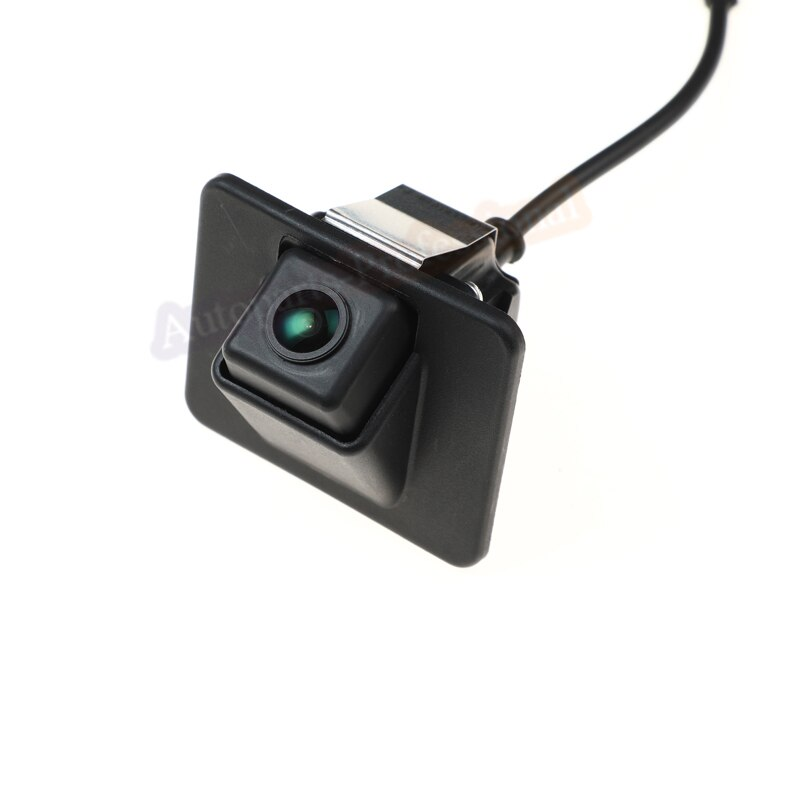 Car Auto Parts Rear View Camera 957602T101 95760-2T101 95760-2T001 957602T001 For Hyundai Kia K5 OPTIMA 11 Reverse Backup Camera