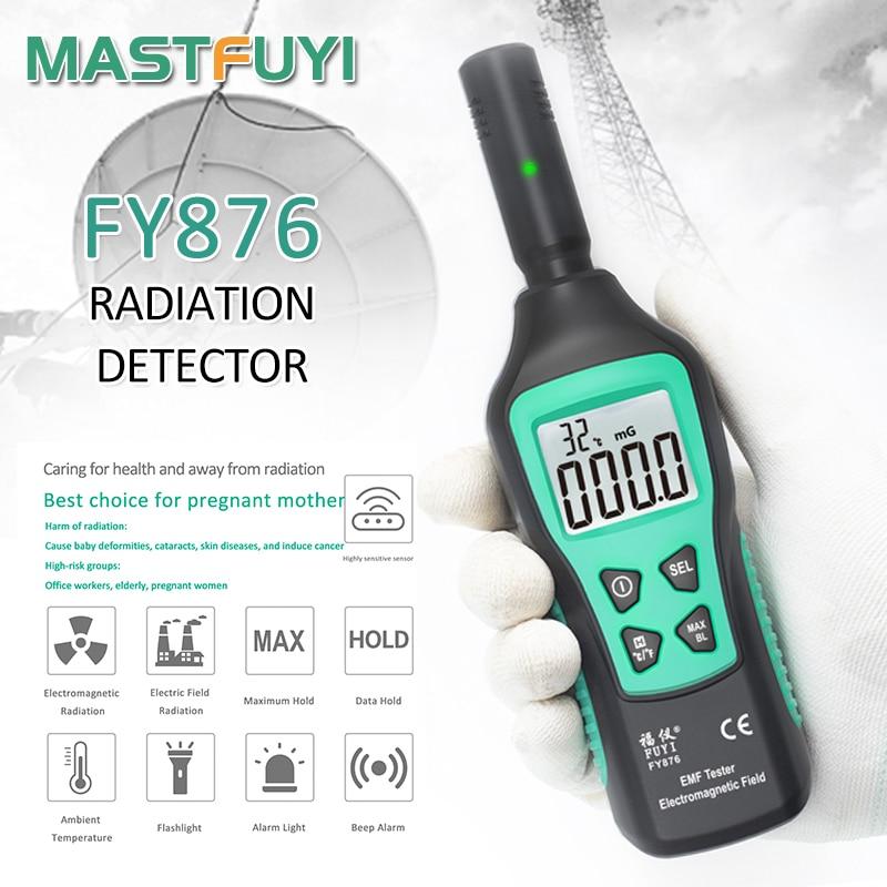 mastfuyi-fy876-medidor-de-radiacion-electromagnetica-monitor-de-alta-precision-para-el-hogar