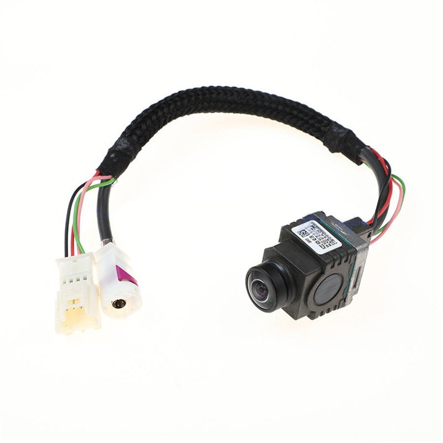 Rear View Backup Camera Reversing Camera A2229054509 For BENZ W205 W222 W447 X253