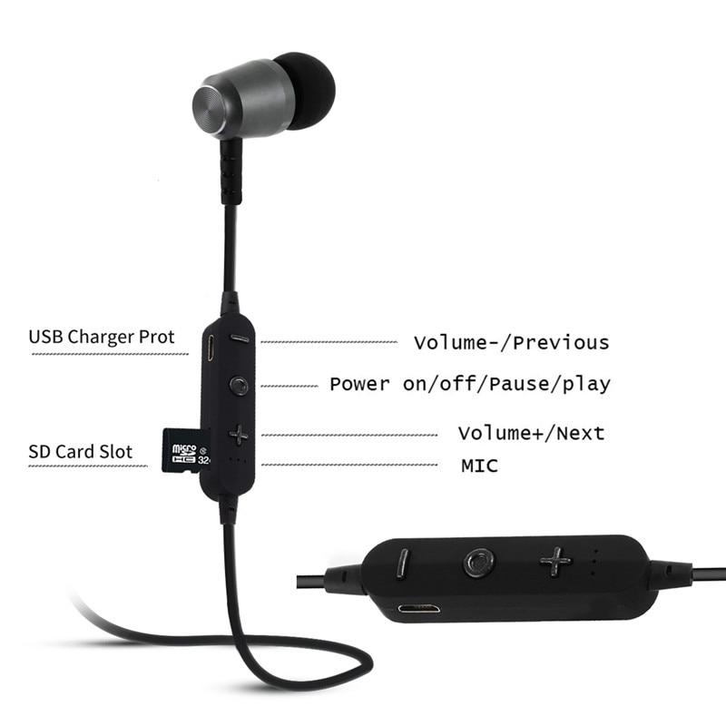 Bluetooth Headphones Wireless Handsfree Gaming Headsets PS5 Earbuds Sport Earphones Auriculares Smart Fone Ee Ouvido TWS Freebud