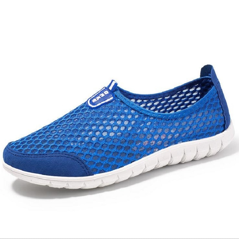 G02 air Tn Running Shoes Lightweight Breathable Men Shoes Outdoor Walking Shoes Men Trainers Sneakers Shoes