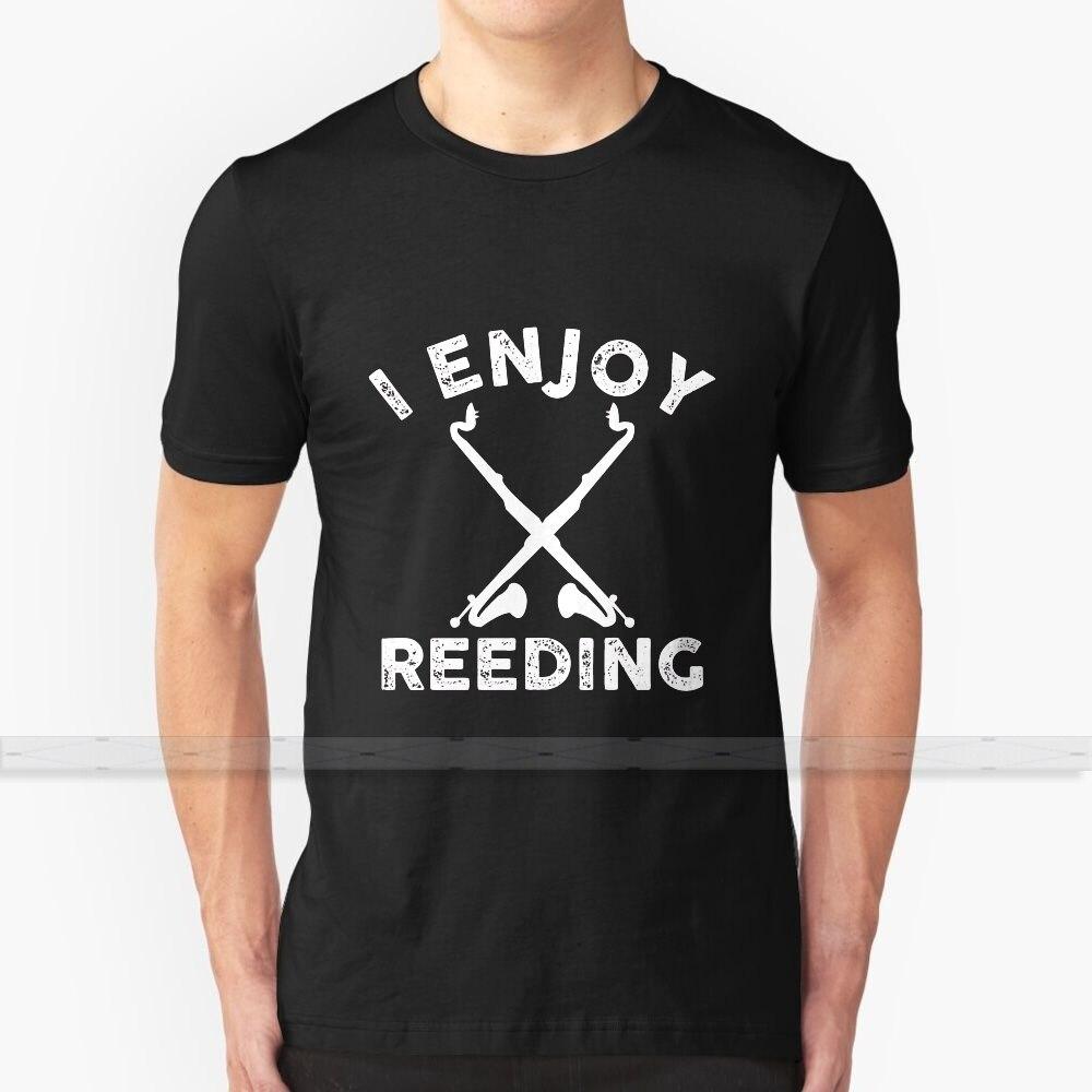 Engraçado baixo clarinete presente para baixo clarinete jogador t camisa das mulheres dos homens verão 100% algodão t mais novo topo popular t camisas