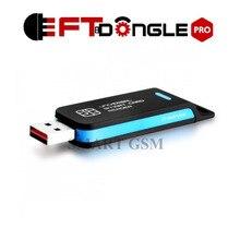 Dongle EFT Original Pro facile Firmware équipe Dongle EFT Pro Dongle