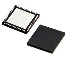 SAM2695 QFN-48 5PCS