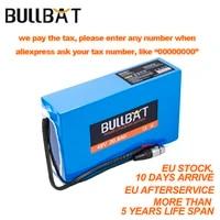 waterproof 48v 20ah 26ah battery pack samsung 18650 cell 500w 1000w 2000w ebike scooter electric bicycle motorcycle bike batteri
