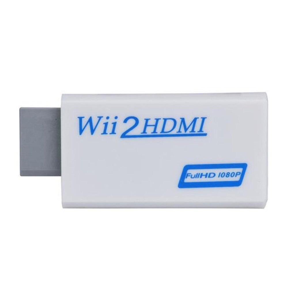 Adaptador convertidor de 2019 P compatible con HDMI, alta calidad, Full HD,...