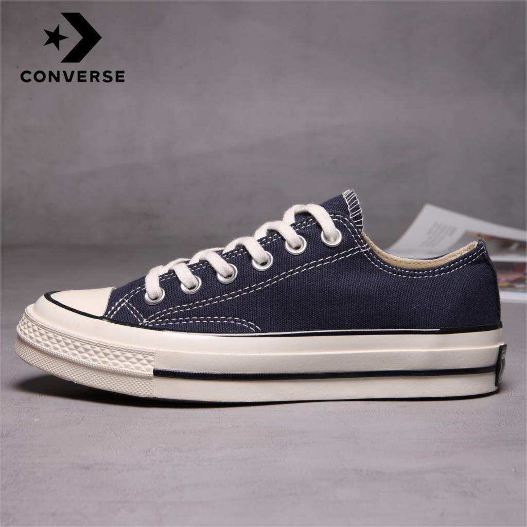 Converse Zapatillas todos estrella Chuck 70 Taylor para hombre y mujer y...