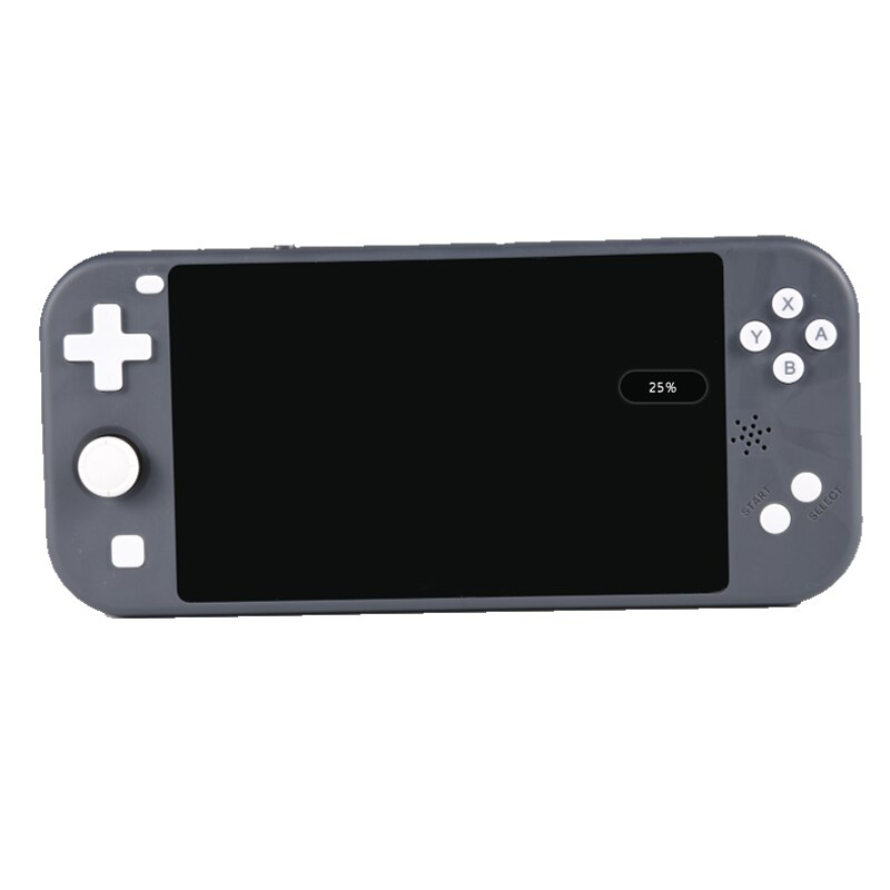 Newest Portable Mini Handheld Game Players Pocket Retro Game Console TV Connected Video Games Player Support for psp gaming enlarge
