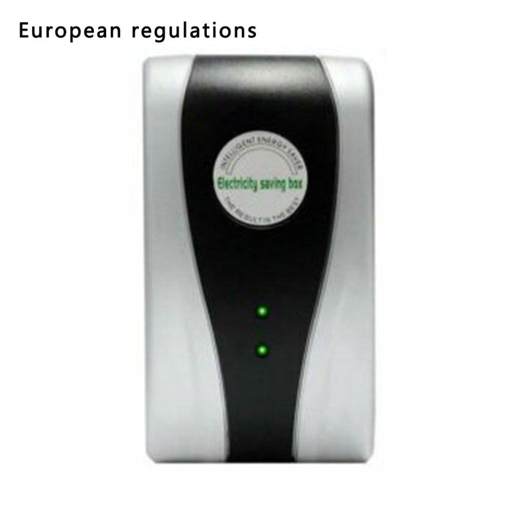 Energía para el hogar-equipos de ahorro electricidad de ahorro de energía, Caja de Ahorro de la UE nos UA enchufe estándar de ahorro de energía de la herramienta de ahorro de energía