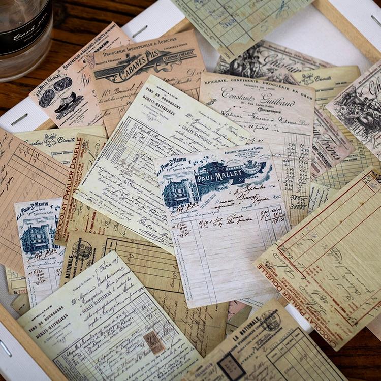 30-uds-retro-recepcion-de-material-de-fondo-con-collage-de-papel-de-diario-planificador-diario-scrapbooking-decorativo-papel-para-manualidades-diy