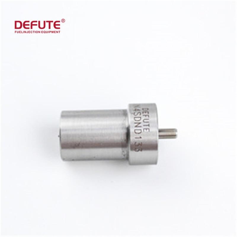 Форсунка для дизельного топлива, 4 шт./лот, DN4SDND133 DN4SD24ND80 DN0SD211 DN0SD21 DN0SD314 DN0SDN220 DN0SD261 DN0SD211 DN0SDN226