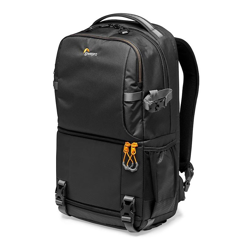 LOWEPRO Sac à dos Fastpack BP 250 AW III Noir