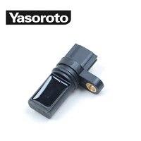 for nissan micra k12 2003 2007 1 2l camshaft position sensor 23731 5m016 23731 6j900 23731 6j905 23731 6j906 23731 5m010