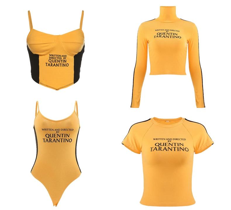 quentin-short-t-shirt-yellow-sexy-crop-tops-tumblr-women-grunge-stripe-sleeve-cotton-knitted-tees-art-fashion-tarantino